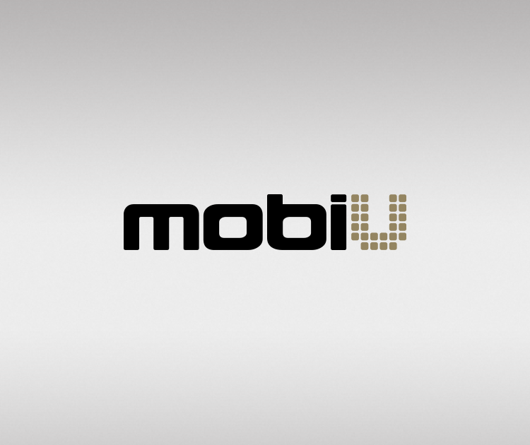 MobiU Logotyp